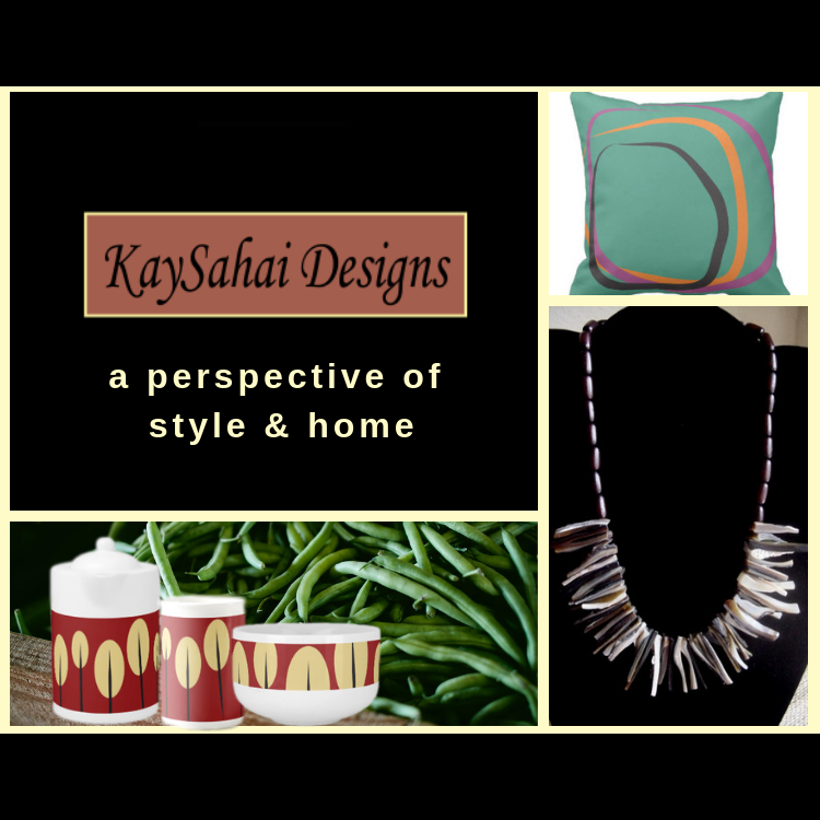 kaysahai designs